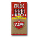 swisher_sw_chocolate_ciga.jpg
