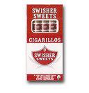 swisher_sw_cigarillos.jpg