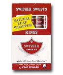 swisher_sw_kings.jpg