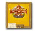 vascodagama_cuba_cigarillo.jpg