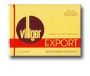 viliger_export.jpg