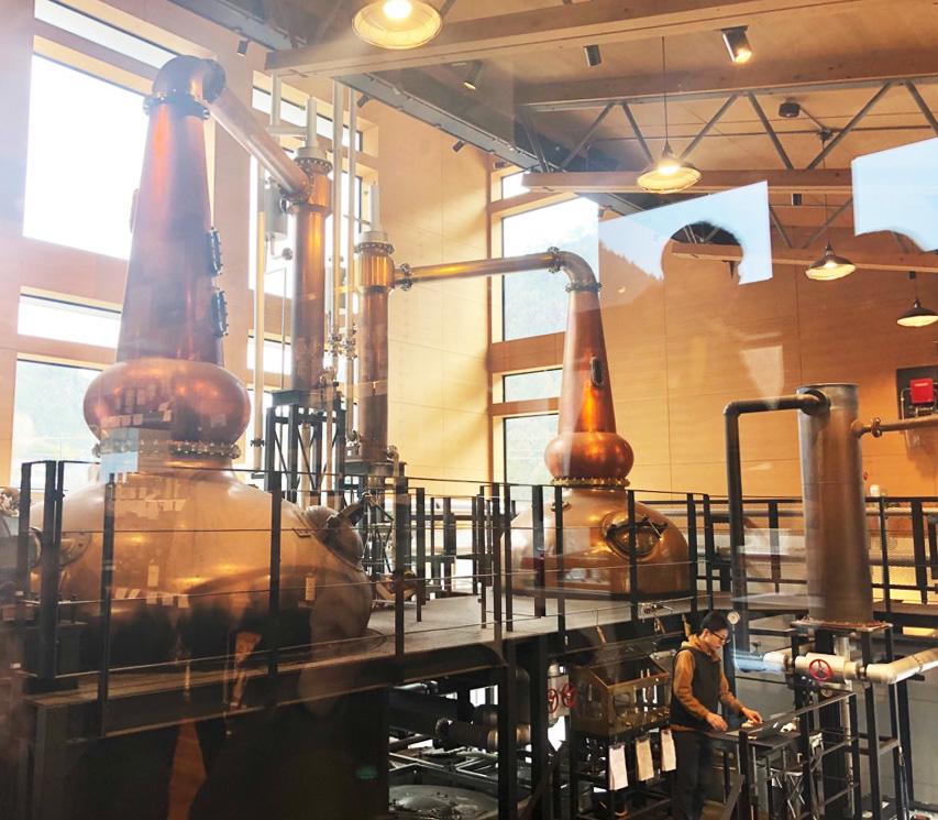 shizuoka-distillery.jp05.jpg