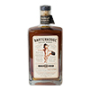 BARTERHOUSE 20 YEARS OLD ORPHAN BARREL Kentucky Bourbon 45%  SOLD OUT